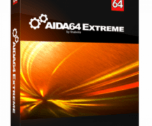 Бесконечные ключи для AIDA64 Extreme Edition 6.00.5100 (2019)