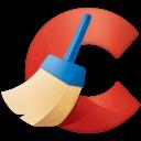 Активатор для CCleaner Pro 5.43.6522 (2018)