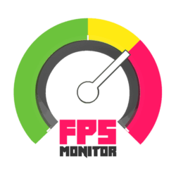 Как крякнуть FPS Monitor: Как убрать надпись FPSMonitor demo? (Читайте в посте)
