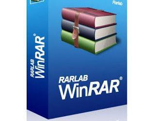 Как активировать WinRAR 5.01 — 5.50генератором или файлом лицензии.
