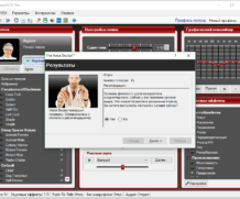 MorphVOX Pro на русском крякнутый со всеми голосами