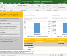 Microsoft Project 2016 Professional русская версия