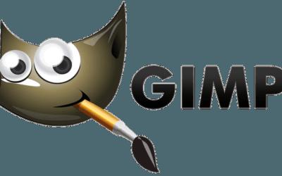 GIMP 3 скачать