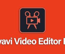 Movavi Video Editor 16 Plus крякнутый + код активации
