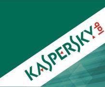 Cкачать Касперского 2020 пробную версию бесплатно на 180 дней