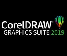CorelDRAW 2019 торрент 64 bit с активатором русская версия