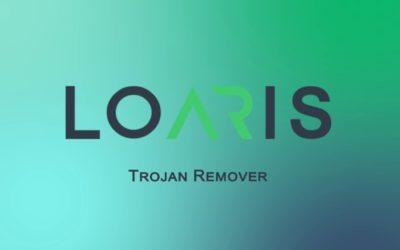 Loaris Trojan Remover скачать бесплатно русская версия c ключом