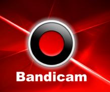 KeyMaker для Bandicam 2020