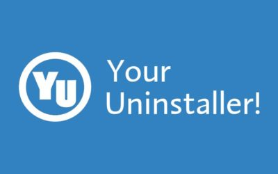 Your Uninstaller Pro 2020 с ключом