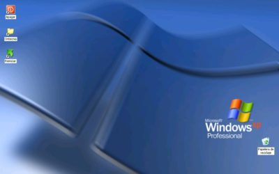 Windows XP SP3 Zver 2017 скачать торрент бесплатно 32 bit с драйверами