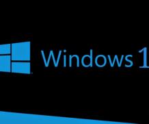 Windows 10 Pro скачать торрент 64 bit rus активированная 2020 бесплатно