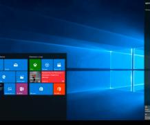Скачать Windows 10 64 бит через торрент 2020 бесплатно с активацией