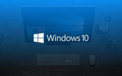 Windows 10 скачать торрент 64 bit 2020