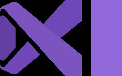 Microsoft Visual Studio 2019 Professional 16.4.6 + ключик активации