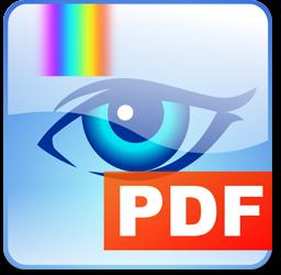 PDF-XChange Viewer 2.5.322.10 + ключик активации
