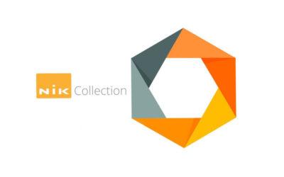 Google Nik Collection 1.2.11 Retail + ключик активации
