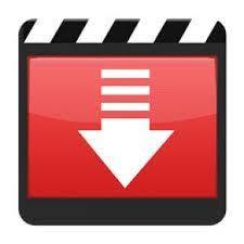 Ummy Video Converter 2.0.0.0 + ключик активации