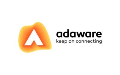 Adaware Antivirus 12.6.1005.11662 + ключик активации