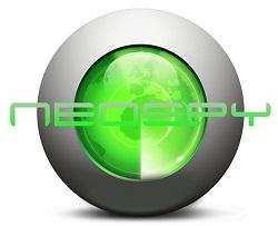 NeoSpy 5.6 Pro + ключик активации