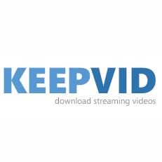 KeepVID.Pro.v7.3.0.2. + ключик активации