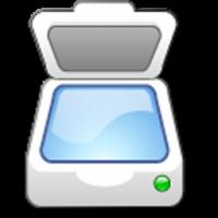 NAPS2 6.1.2 + ключик активации