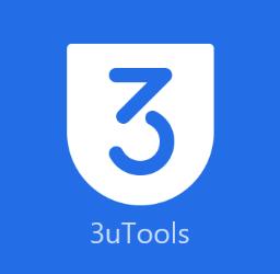 3uTools 2.29 + ключик активации