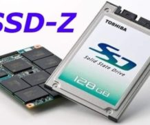 SSD-Z 16.09.09 Portable + ключик активации