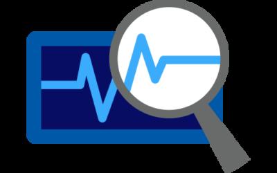 Western Digital Data Lifeguard Diagnostics 1.36.0.0 + ключик активации