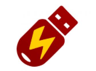 FlashBoot 2.3f Full + ключик активации