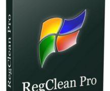 SysTweak Regclean Pro 8.3.81.594 RePack