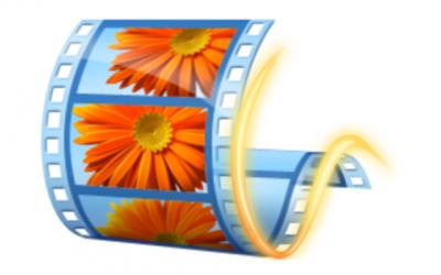 Фотоальбом и Киностудия Windows Live 16.4.3528.331 RePack