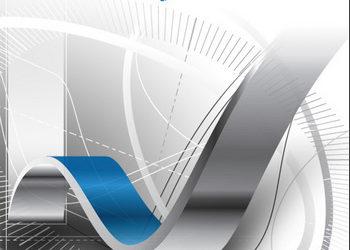 T-FLEX CAD 16.0.32.0 + ключик активации