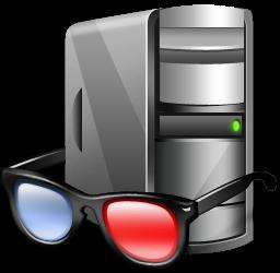 Speccy 1.32.740 Professional | Business | Technician Edition RePack (& Portable)