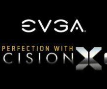 EVGA Precision XOC 6.2.7 + ключик активации