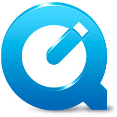 QuickTime Player 7.7.9 для Windows