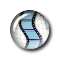 SopCast 4.2.0 на русском языке