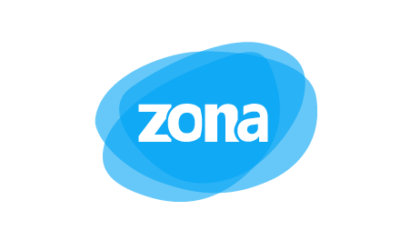 Zona 2.0.4.3 для Windows 7-10