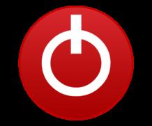 Real Temp 3.70 + ключик активации