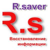 R.saver 6.23 на русском