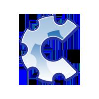 Construct Classic 1.2