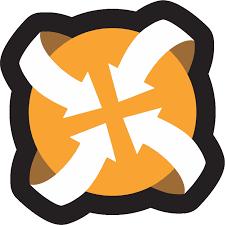 Nexus Mod Manager 0.70.5