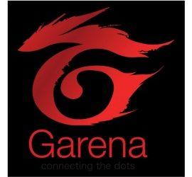 Garena Plus 1.2.72.3P